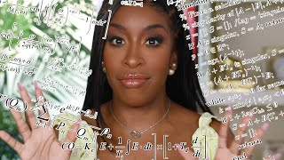 How to Fix Your Social Media Algorithm | Jackie Aina by Jackie Aina