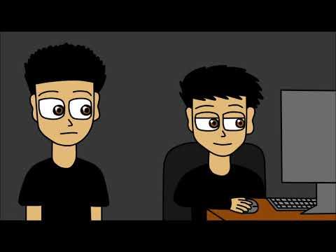 Download Disturbing True Dark Web Horror Story Animated Mp4 3gp Fzmovies Последние твиты от mr nightmare (@mista_nightmare). download disturbing true dark web horror story animated mp4 3gp fzmovies