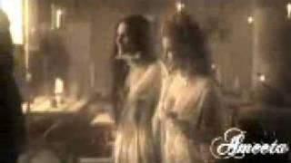 Ван Хельсинг, Van Helsing - Vlad Anna - Burn In Their Beauty