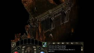 videó Lionheart: Legacy of the Crusader