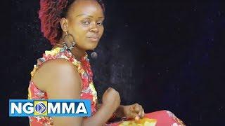 NDONGOESYE By RACHAEL MUUO (official Video)