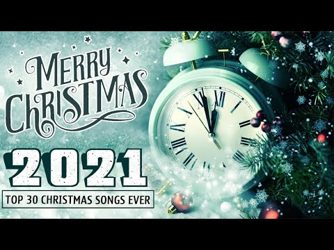 Acoustic Christmas Cover Of Popular Songs 2020 - Best Traditional Christmas Songs Medley