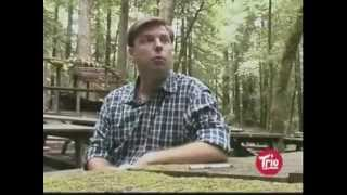 Secret Rulers of the World Bohemian Grove Alex Jones Mike Hanson Video