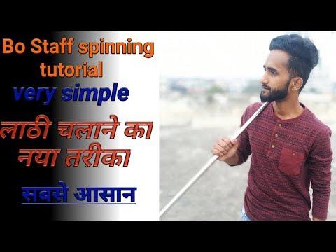 Download Ishtyaq Ali - 9mack
