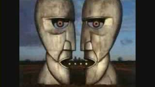 Pink Floyd   What Do You Want From Me Sub Español