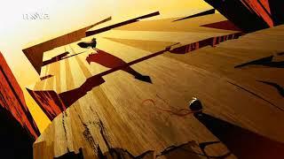 Kung Fu Panda slaví svátky (2010) (TVRip) (CZ dabing) (ANIMOVANÝ)