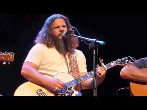 Jamey Johnson In Color Chords