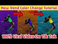 Gucci Payi Mayne Nai Rakhdi tik tok || tik tok new update 2020 || tik tok new effect 2020 video download