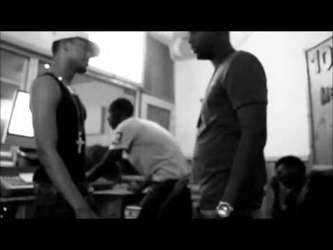 HA2N 2.0 (Supa Ced, Üzi, Thieuxy Baby & Lil Joe) - Welcome To My City