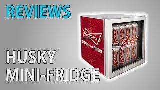 Red Bull Mini Kühlschrank Handbuch : Husky cool cube minikühlschrank coca cola design Самые лучшие видео