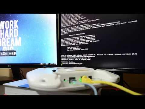 Download Cisco Access Point Factory Defaults | Dangdut Mania