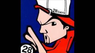 28 Days - Kool