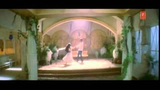 'Title track Humko Tumse Pyaar Hai' Ft. Arjun Ram Pal, Amisha Patel
