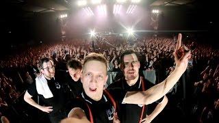 Deichkind   Selber Machen Lassen (Official Video)