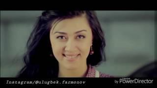 Ummon   Yordam ber   Уммон   Ёрдам бер       official video  Uzbek klip 2016