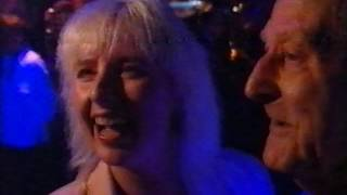 The Club 1996 - as shown on Anglia TV Part 4