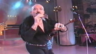 ANGELES DEL INFIERNO - Todo Marcha Bien (Tv Show 1988) HD