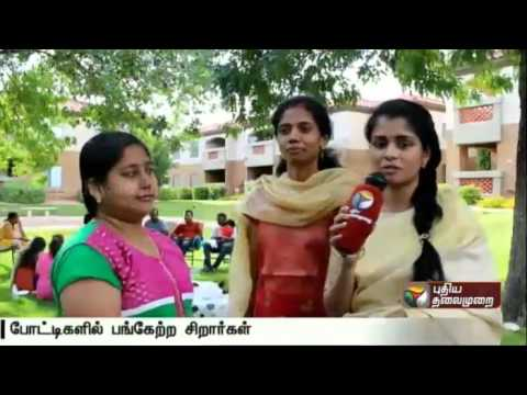 Tamil-New-years-day-celebrations-in-Arizona-USA--Report-by-our-corresopndent