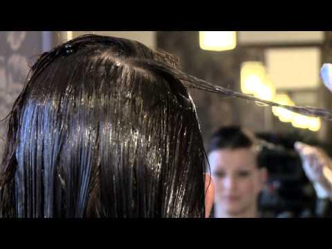 Kuracja do włosów z nalewki z czerwonej papryki