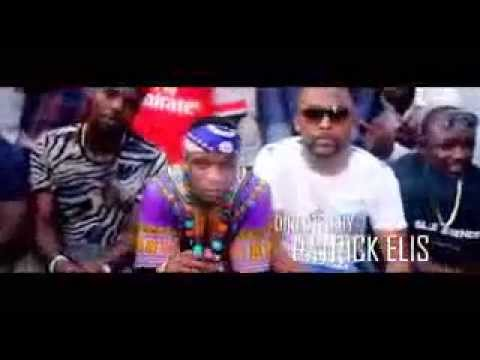 WizKid   Show You The Money OFFICIAL VIDEO www iatmusic net