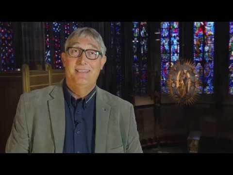 Aachener Dom - Erbe für die Welt