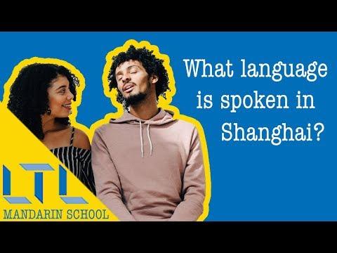 Rencontre femme asiatique francophone