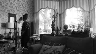 Jess Glynne & Rudimental Dark Clouds
