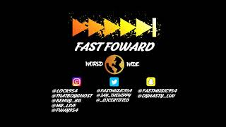 Flipp Dinero   How I Move Ft  Lil Baby (FAST)
