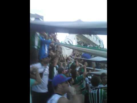 """La Gloriosa Nro 1 (Villa Mitre) ♡"" Barra: La Gloriosa • Club: Villa Mitre"