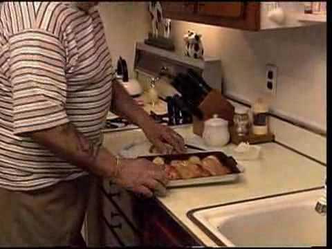 Gropi de caise în diabetul zaharat