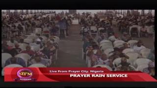 pmch dec 2018 prayer points - मुफ्त ऑनलाइन वीडियो
