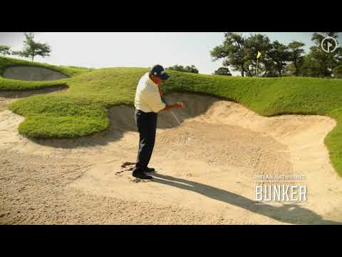 Bunkers: Common Faults and Fixes Part 1