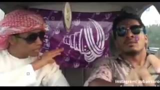 Arabic Funny Video Collection  Kumpulan Video Arab Lucu