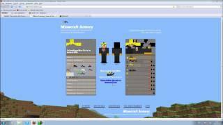 Wie Kann Ich Bei Minecraft Im Offline Modus Meine Figur ändern - Minecraft offline namen andern