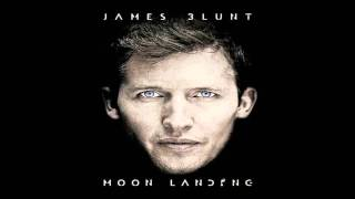 James Blunt - Heart To Heart (HQ/HD)