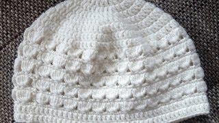 Baby Mütze Häkeln Beanie Für Neugeborene 0 3 Monate самые
