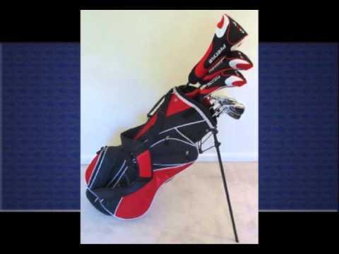 Cheap Golf Putter
