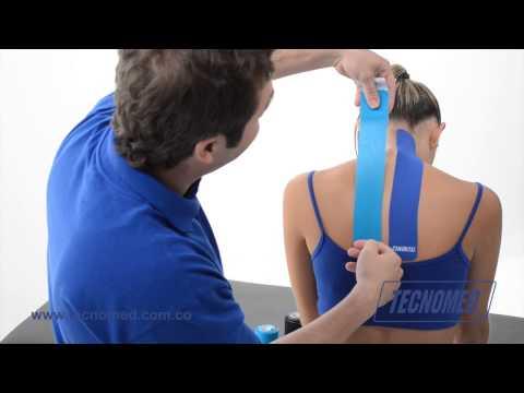 13ª semana de embarazo dolor de espalda baja
