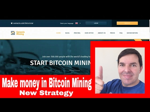 Best bitcoin trading tutorial