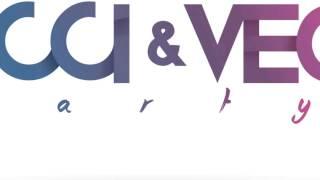 Calvin Harris feat John Newman - Blame (R3HAB Club Remix)
