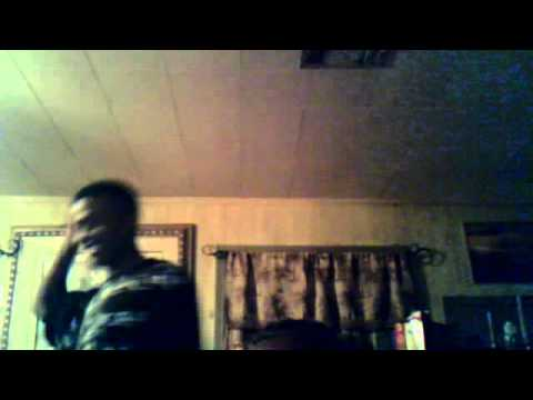 me and my uncle raping and dance