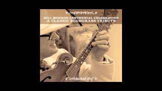 "Bill Monroe Tribute - ""In Despair"" (R. Stanley & The Clinch Mountain Boys feat. C.Sizemore)"