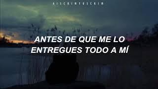 Katy Perry - Dark Horse (Traducido Al Español)