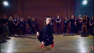 😍 НЕВЕРОЯТНО КРУТЫЕ ТАНЦЫ /СПОРИМ ПОНРАВИТСЯ? ;) (Best Dance Of YouTube 2017-2018) Shuffle