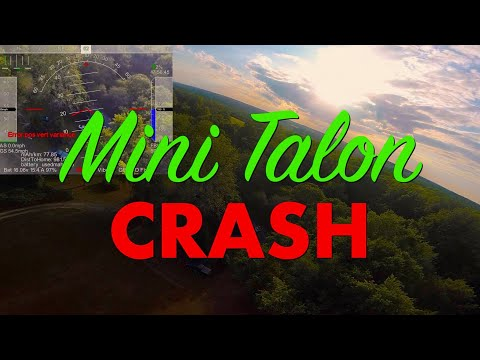 mini-talon-crash