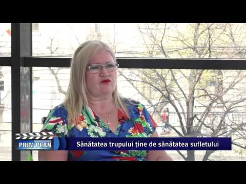 Emisiunea Prim-Plan – 6 aprilie 2017