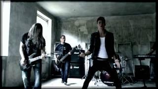 Gallileo   - Svatý grál (Official Music Video 2014)