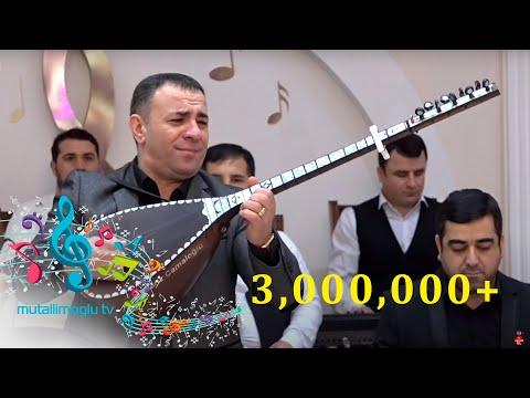 Asiq Mubariz - Canli Solo ifa (Ürəkləri titrədən ifa izləməyə dəyər) mp3 yukle - mp3.DINAMIK.az