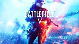 Великолепный Battlefield 5 и Его Тупые Хейтеры