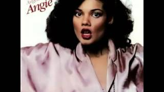 Angela Bofill - Baby, I Need Your Love